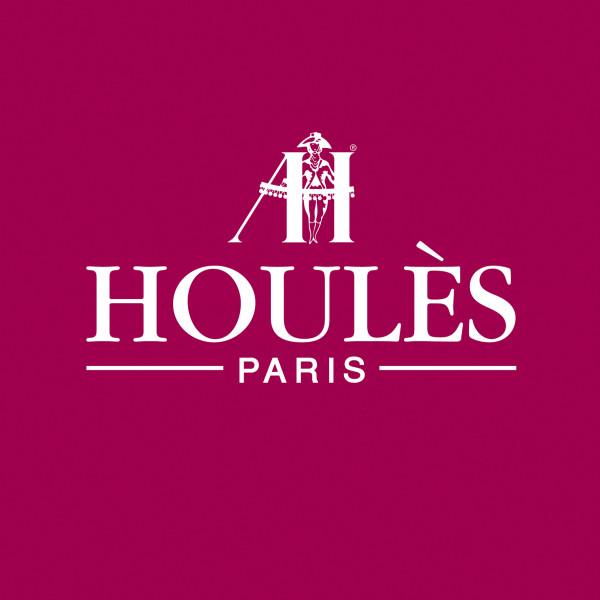 News Houlès Septembre 2015